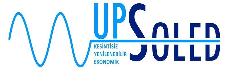 Upsoled